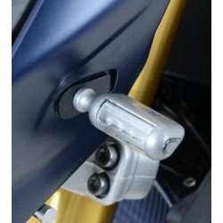 Front Indicator Adapter Kit