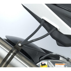 Exhaust Hanger for Aprilia...