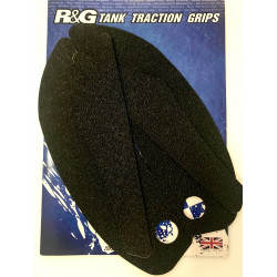 R&G Tank Traction Pads for...