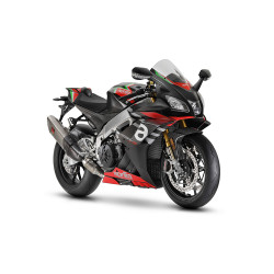 RSV4 1100 Factory ATOMICO RACER