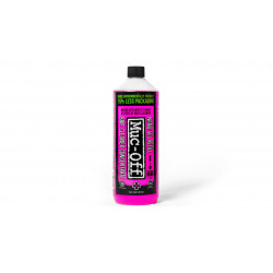 Bike Cleaner Concentrate 1L