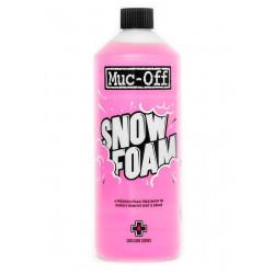 Snow Foam 1L