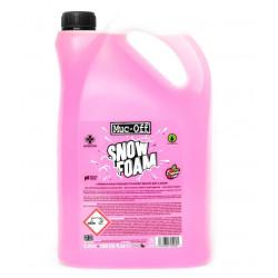 Snow Foam 5L
