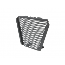 Oil Cooler Guard