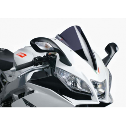 Z-Racing screen for Aprilia RSV4 R 2014