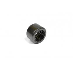 12x8x12 roller bearing