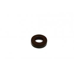 Gasket ring 12x22