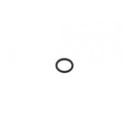 O-ring 11,11x1,78