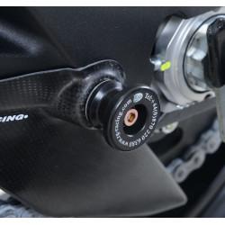 Cotton Reels Aprilia RS660 '21-