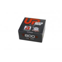 UPMAP T800+ Marelli (EJ Euro 5) TUONO V4 RSV4 DORSODURO...