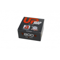 UPMAP T800+ EURO 5 RS660