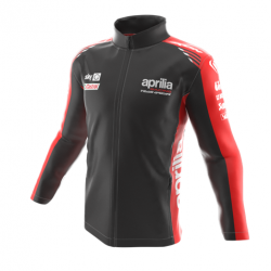 Aprilia Racing 2021 Soft Shell