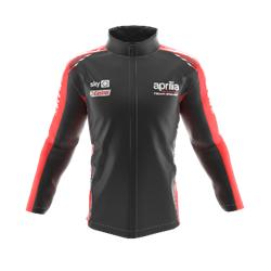 Aprilia Racing 2021 Sweatshirt