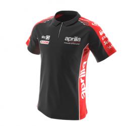 Aprilia Racing 2021 Polo