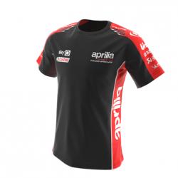 Aprilia Racing T-Shirt