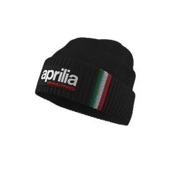 Beanie Aprilia Racing