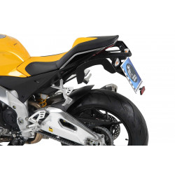 C-Bow sidecarrier for Aprilia Tuono