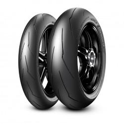 200/55-17 Pirelli Diablo Supercorsa SP V3