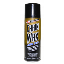 MAXIMA Chain wax 218ml