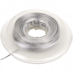 WIRE SPOOL 25FT .32