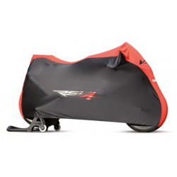 RSV4 MOTORBIKE COVER