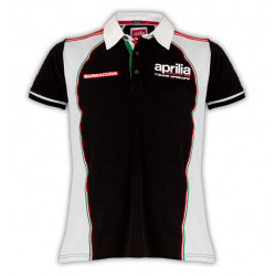 Polo Aprilia Racing...
