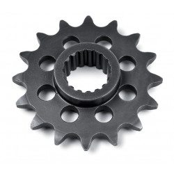 PINION KIT FOR RACING FITTING Z16