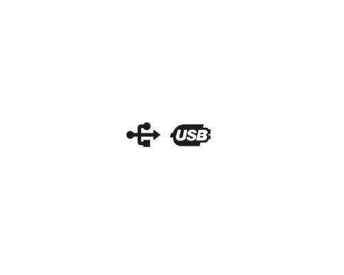 USB-Uttag