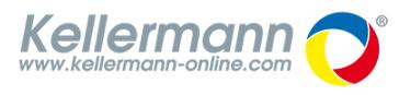 Kellermann