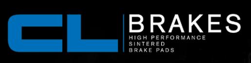 CL-Brakes
