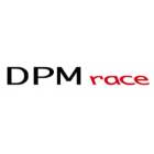 DPM Race